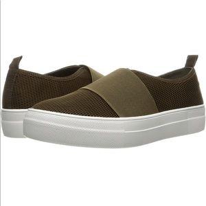 Steve Madden 'Glenn' Sneakers